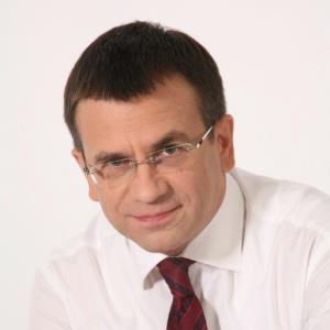 Черепанов МГ_сайт
