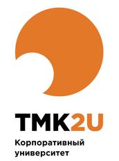 TMK2U172x231