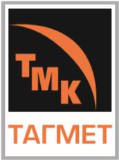 TAGMET172х231