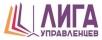 Лого ЛИГА_2021_97